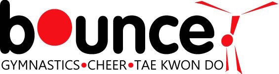 logo-with-guy tkd