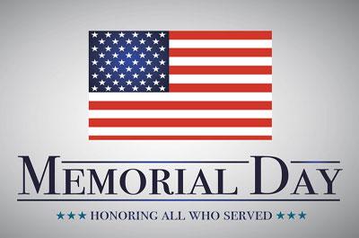 memorial-day-centralnj